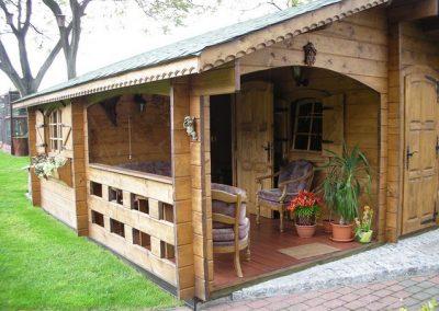 case di legno prezi casedilegnosr (6)