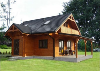 case di legno prezzi casedilegnosr.it chalet bungalow ascoli piceno rieti terremotati (1)
