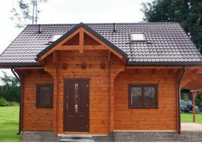 case di legno prezzi casedilegnosr.it chalet bungalow ascoli piceno rieti terremotati (3)