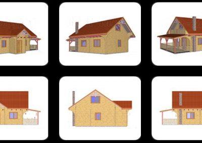 case di legno prezzi casedilegnosr.it chalet bungalow ascoli piceno rieti terremotati (4)
