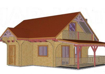 case di legno prezzi casedilegnosr.it chalet bungalow ascoli piceno rieti terremotati (5)