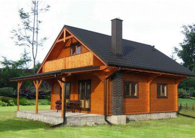 case di legno prezzi casedilegnosr.it chalet bungalow ascoli piceno rieti terremotati (6)