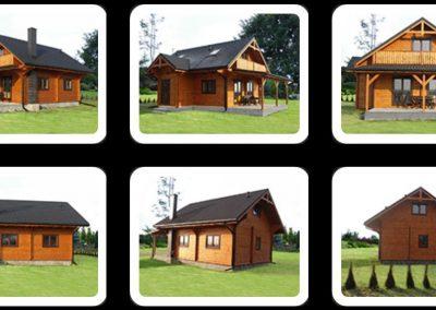 case di legno prezzi casedilegnosr.it chalet bungalow ascoli piceno rieti terremotati (7)