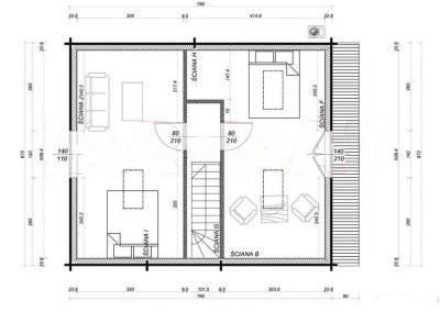 case di legno prezzi casedilegnosr.it chalet bungalow ascoli piceno rieti terremotati (8)