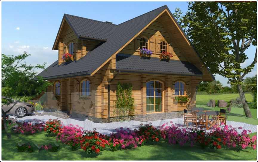 Case In Tronchi Di Legno Trentino : Case di legno prezzi chalet e case di legno abitabili tel. 39