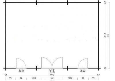 casedilegnosr prezzi tel. 3455838899 (1)