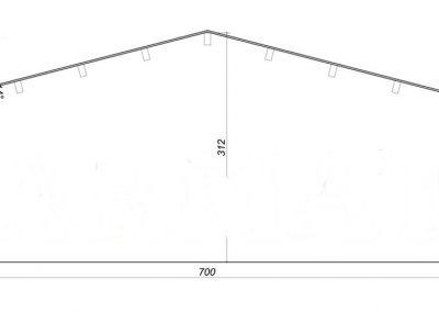 casedilegnosr prezzi tel. 3455838899 (5)