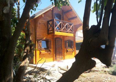 catania case di legno prefabbricata siracusa casedilegnosr (4)