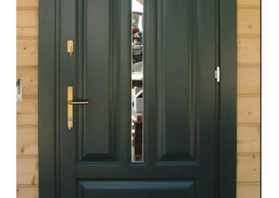 casedilegnosr porte di ingresso (1)
