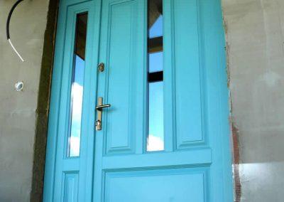 casedilegnosr porte di ingresso (5)