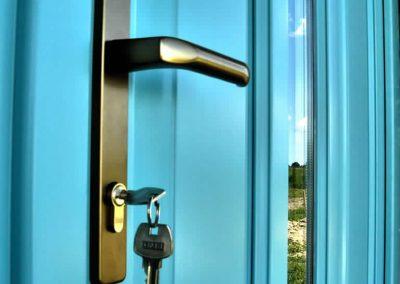 casedilegnosr porte di ingresso (6)