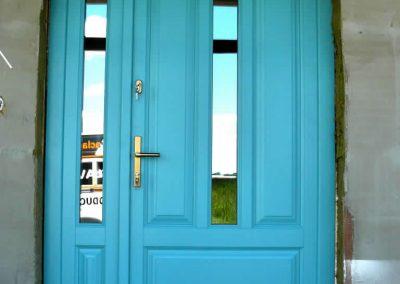 casedilegnosr porte di ingresso (8)