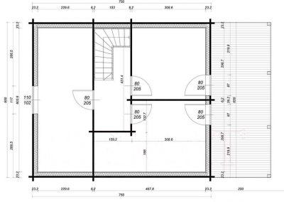 casedilegnosr tel 3455838899 modello d31 (3)