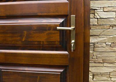 drzwi_classic2_3