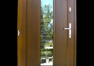 drzwi_modern4_1