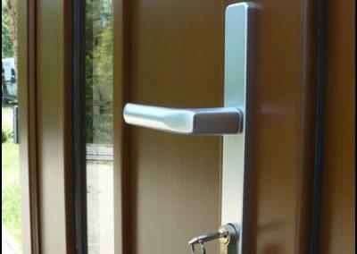 drzwi_modern4_2