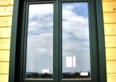 okna natura zdjęcie 1